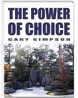 The Power of Choice - Gary Simpson