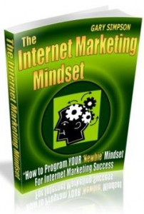 marketing-mindset-cover-small-size