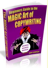 magicartofcopywritingcovermed1