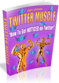 twitter-musclee-book