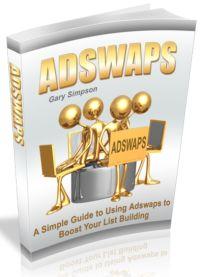 AdswapsCover200x287